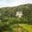 Taman Nasional Bantimurung Bulusaraung.
